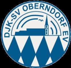 DJK SV Oberndorf e.V.
